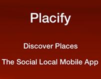 Placify