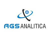 AGS Analitica