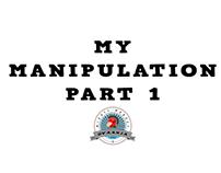 Manipulation - PI
