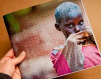 World Vision Annual Report