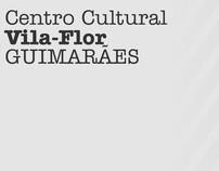 Ciclo de Cinema Português