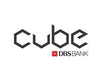 DBS CUBE