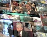 recent work for BBC Northern Ireland by Allan Gildea