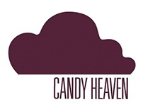 The Candy Store Concept