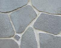 Kavalas Limestone Flagstones
