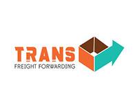 Trans Freight Forwarding