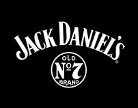 Jack Daniel's Eucol