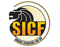 Singapore International Coin Fair