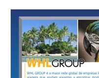 WHL Group