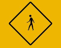 Nuevo reglamento de tránsito 2