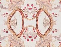 http://carpetdesigneraboelazm.blogspot.com/