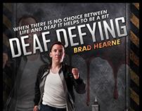 Deaf Defying