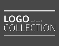 Logo Collection // Volume 2
