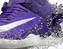 Nike Kobe 8 Concepts