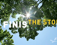 Finis The Story Video