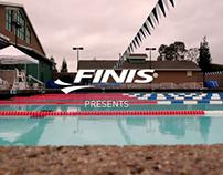 Why Swim Video
