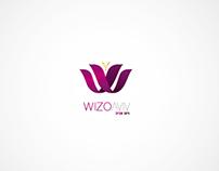 Wizo Aviv Brand