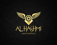 Al Hashmi
