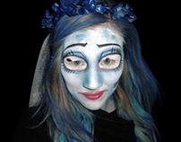 (Ne)namaskováno/(Un)masked