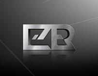 B-Zer Logo