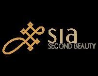 branding of sia jewelers