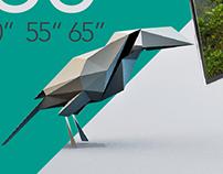 Hisense Colombia - Catálogo de Producto