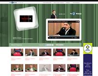 TV O POVO | Programa Vertical S/A