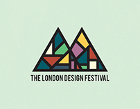 The London Design Festival
