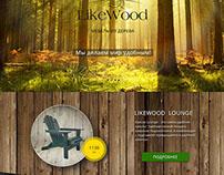 Life Wood