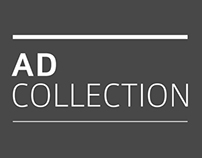 Ad Collection