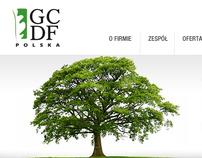 gcdf.pl