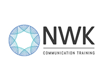 NWK Communication Training Logo