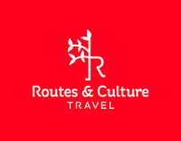 Routes & Culture Travel