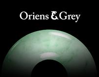 Oriens & Grey