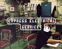 Express Electricals