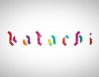 Katachi Logo
