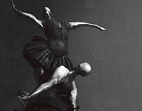 'Ballet'