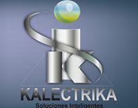 Kalectrika