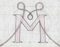 Recopilación de Logotipos