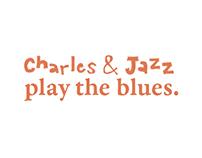 Charles & Jazz
