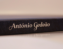 António Gedeão | Poemas/Poems
