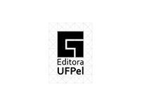 Id. Visual Editora UFPel