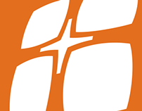 Forcura Website Redesign