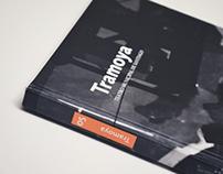 Tramoya — Teatro Municipal de Santiago