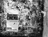 The Abandoned Communist Cinema