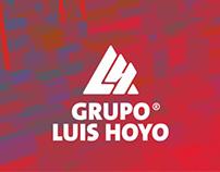 Grupo Luis Hoyo