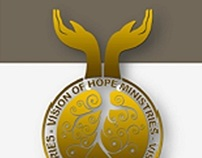 Vision of Hope Ministries, Inc.