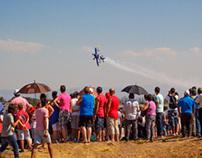 Photography | Viseu Airshow 2013