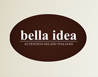 Bella Idea