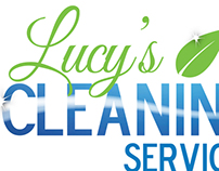 Lucy's Cleaning Services